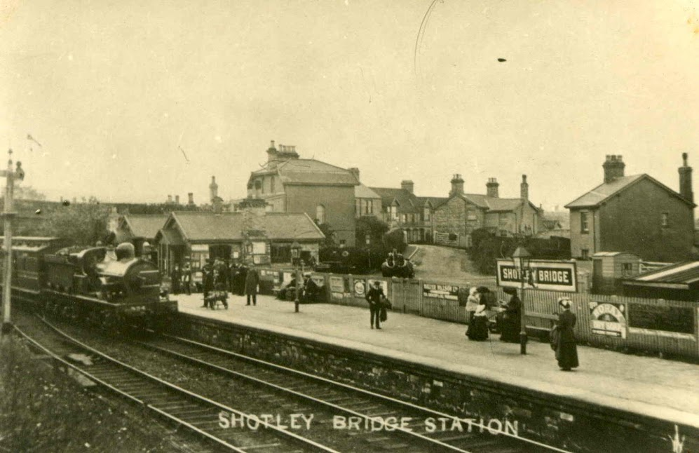 shotley_bridge_station_1900